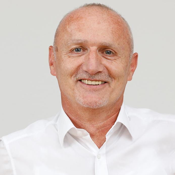 Andreas Hettinger