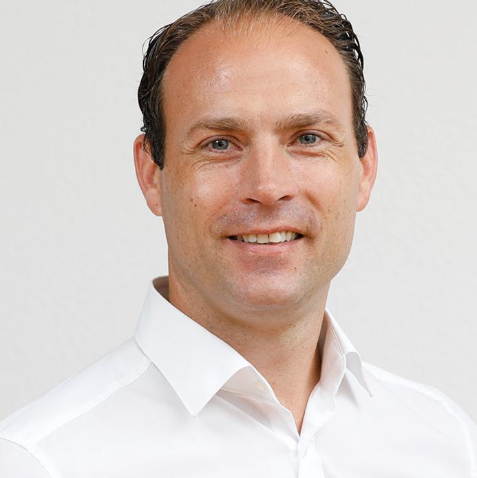 Fabian Ortwein