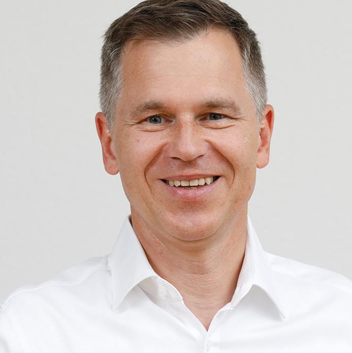 Frank Bröckl