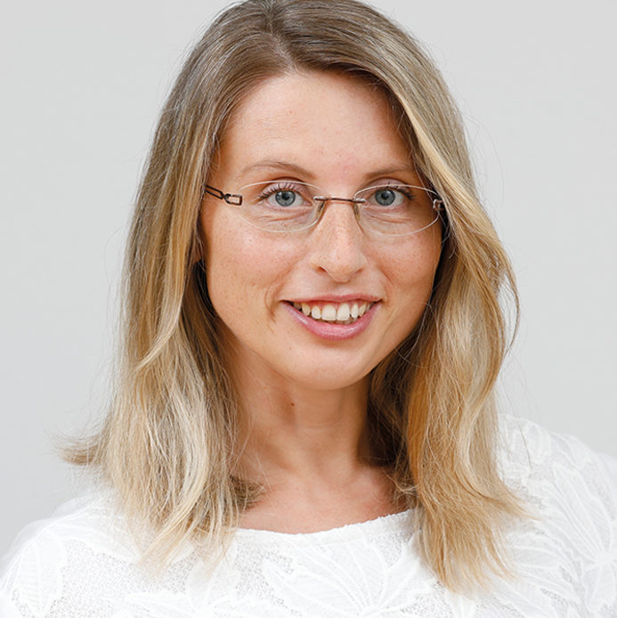 Jelena Lippert