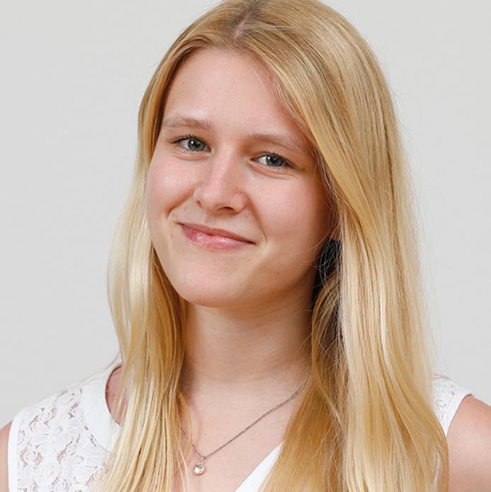 Karolin Schluchter