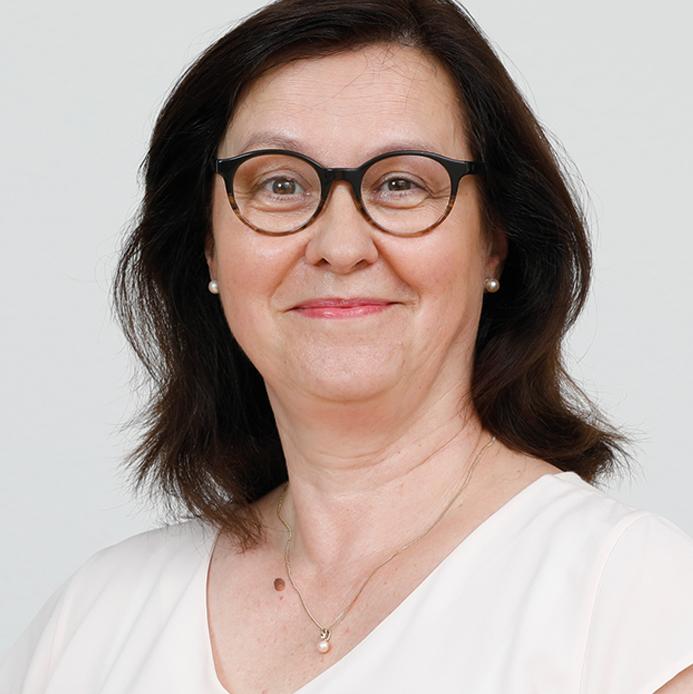 Kerstin Kaltofen