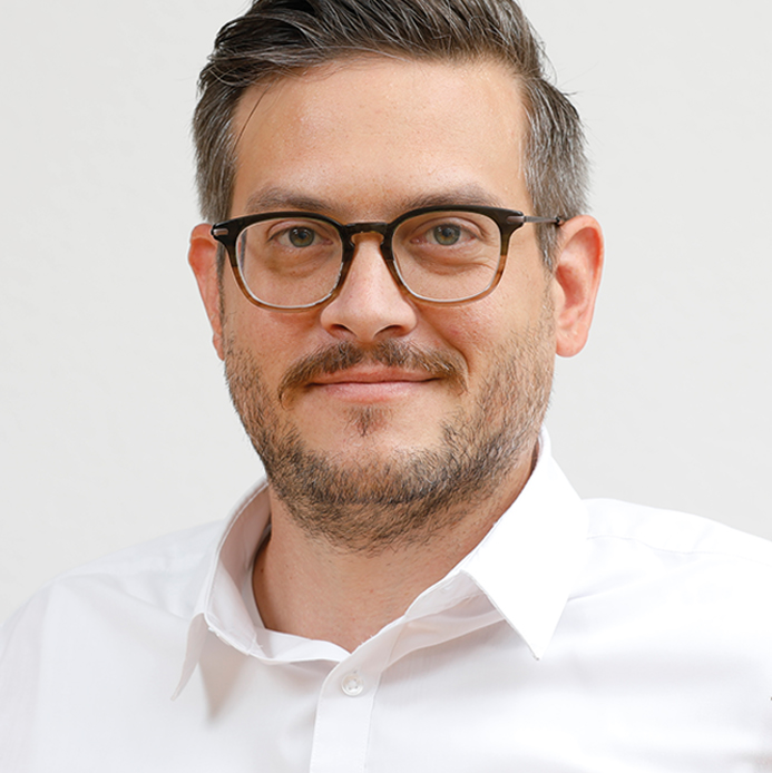 Stefan Steinemann